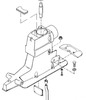 Thumbnail 1995 Mercruiser Stern Drive Units Technician's Handbook